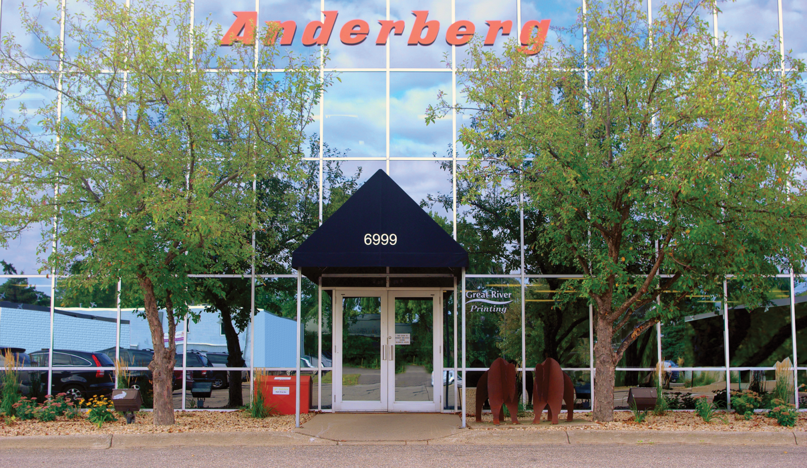 Anderberg Building.png