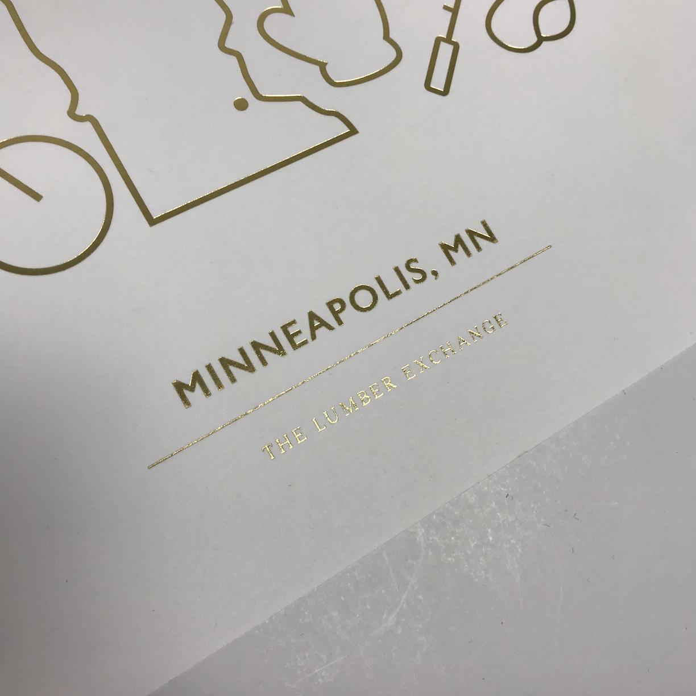 Minneapolis-Anderberg-Innovative-Print-Solutions-Twin-Cities-MN