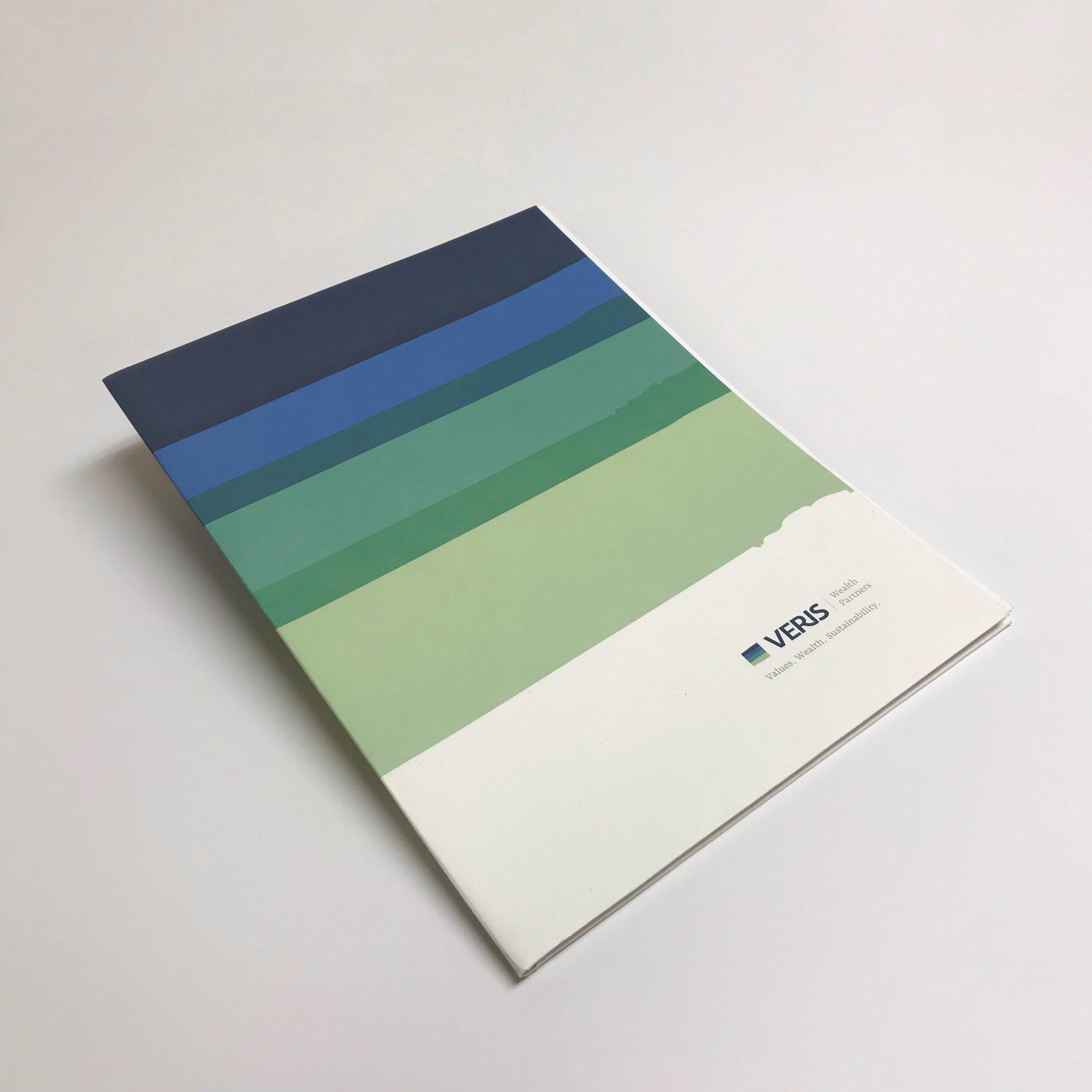 Folders -
