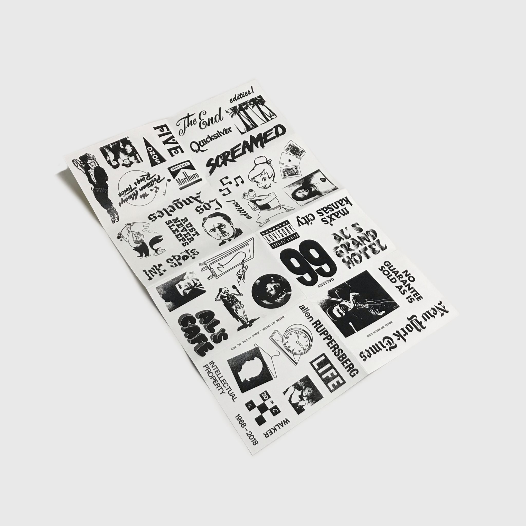 Posters-Anderberg-Innovative-Print-Solutions-Twin-Cities-MN