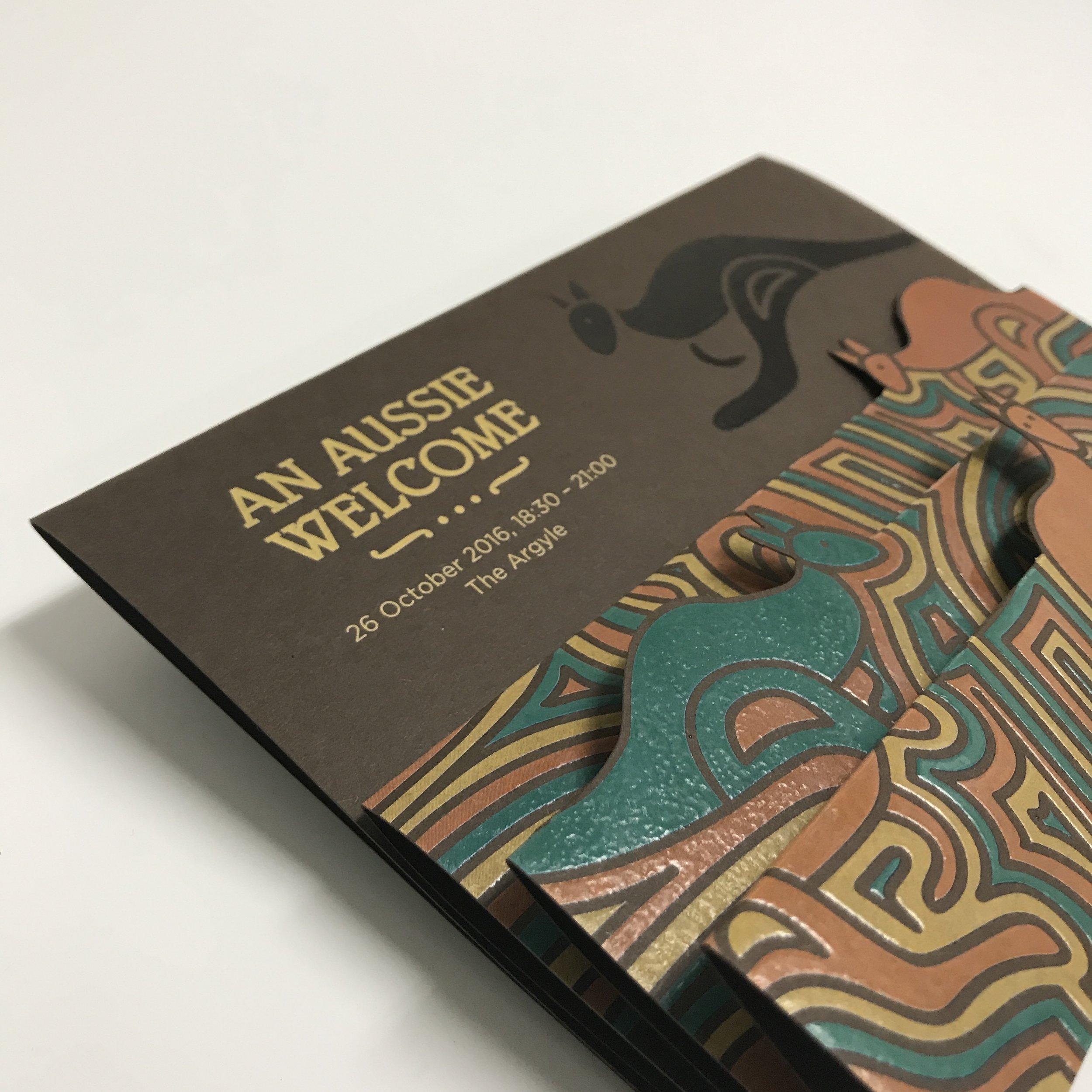 Invitation-Anderberg-Innovative-Print-Solutions-Twin-Cities-MN