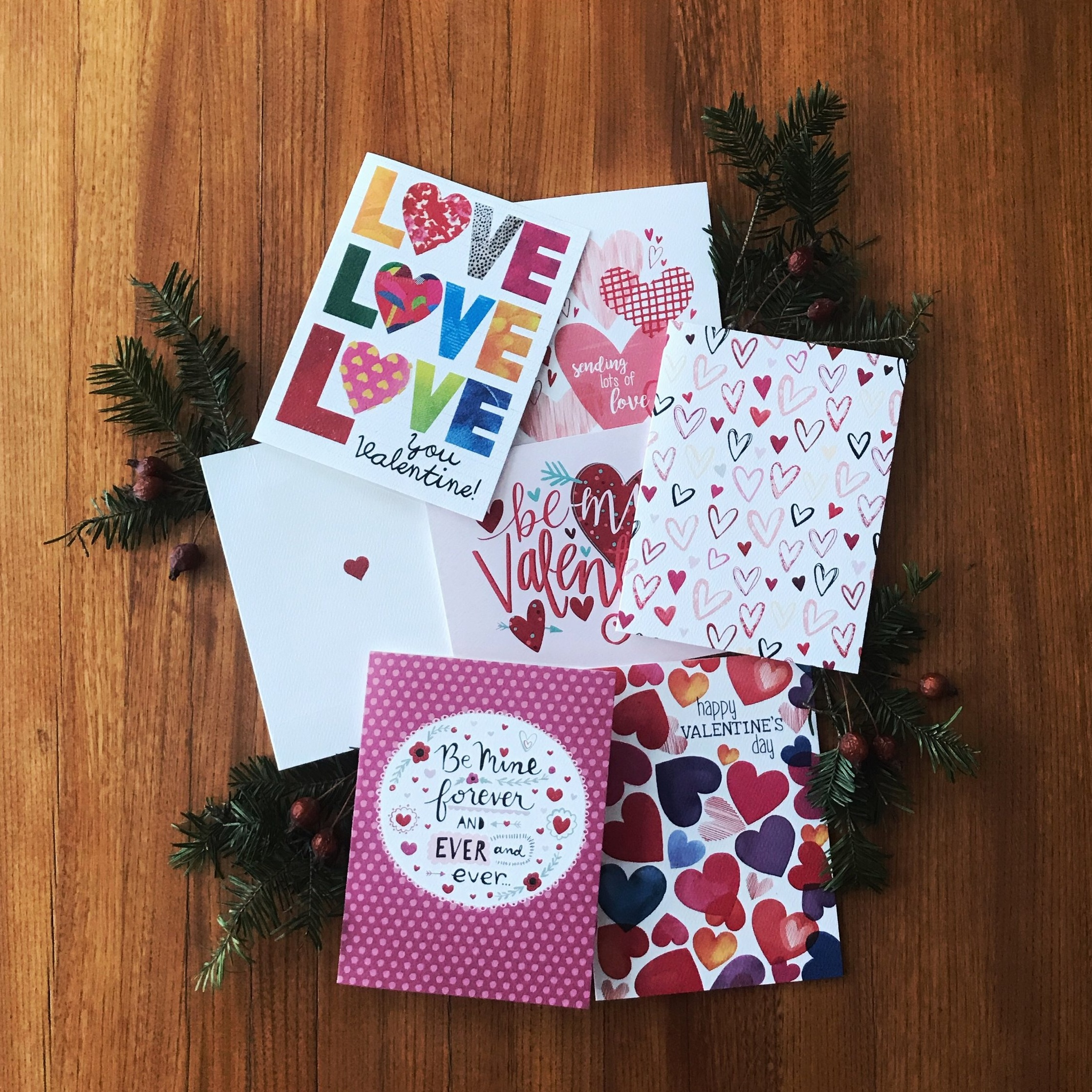 Greeting-Cards-Anderberg-Innovative-Print-Solutions-Twin-Cities-MN