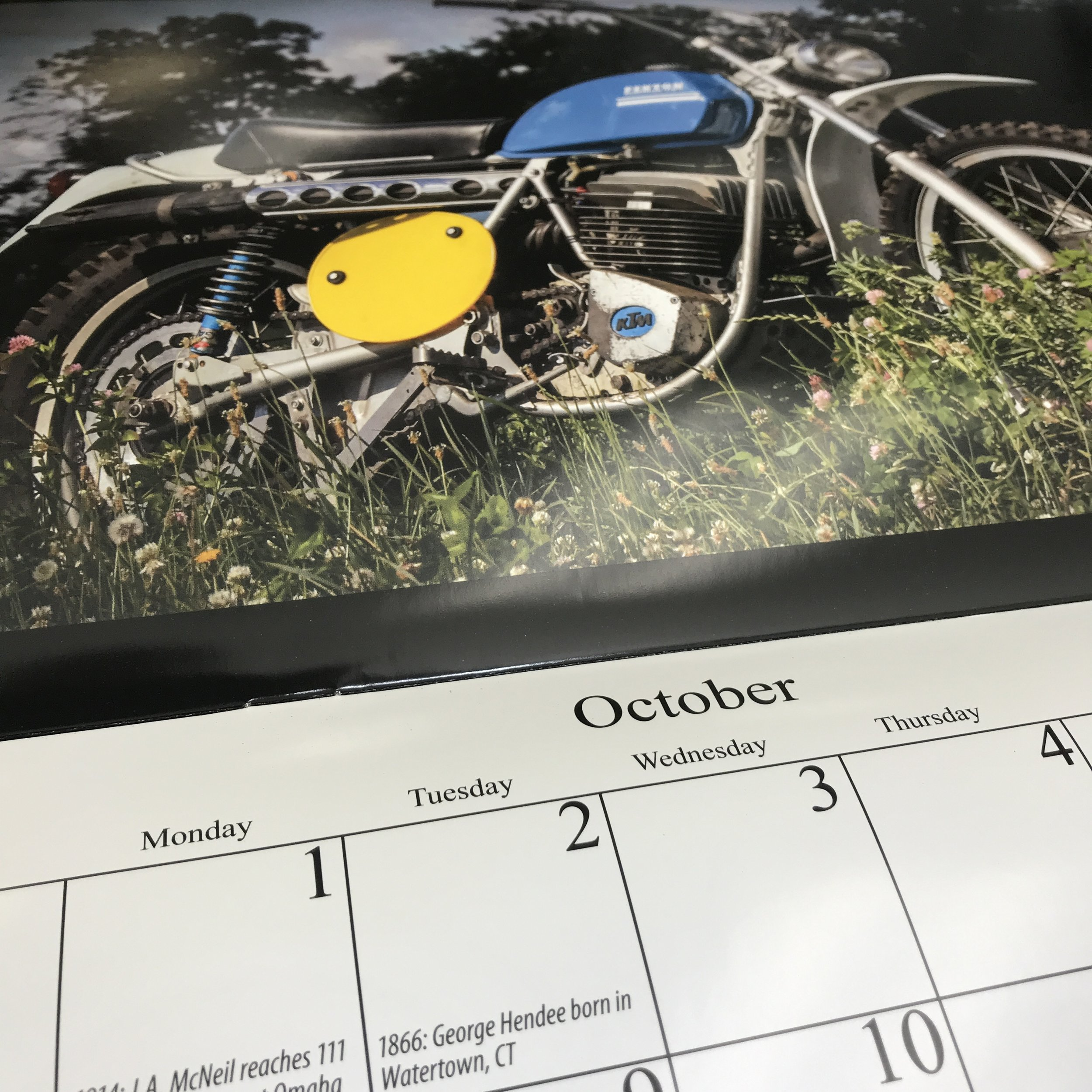 Calendars-Anderberg-Innovative-Print-Solutions-Twin-Cities-MN
