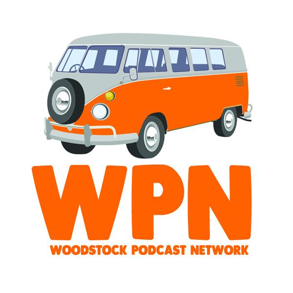 WPN_FINAL.jpg