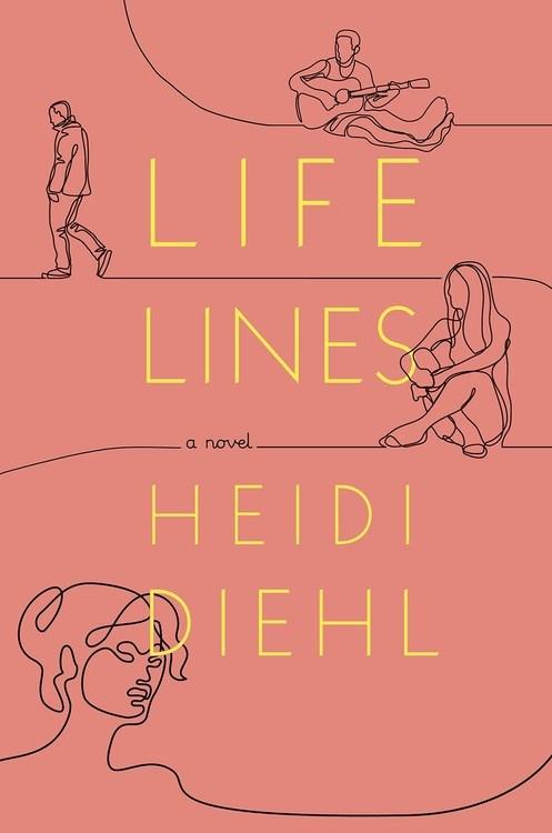 Lifelines cover.jpg