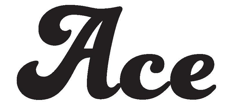 ACE_LOGO_BLACK.png