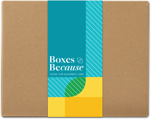 boxes_because_box_teal_band_atlanta_ga.png