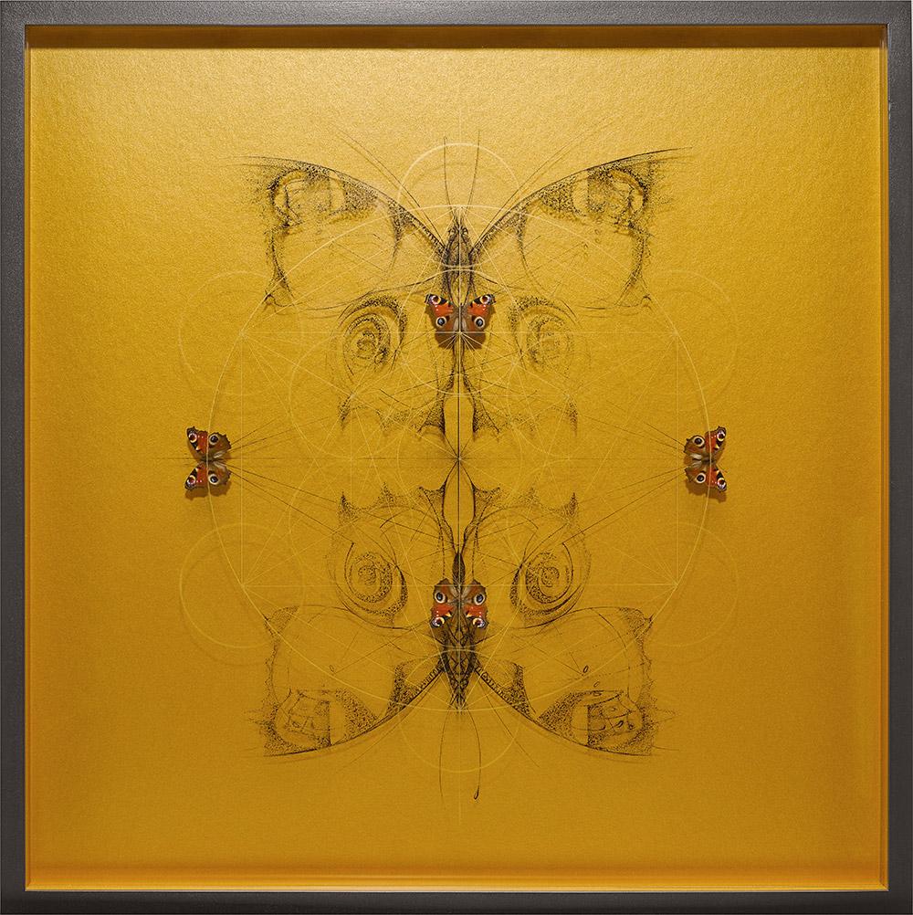 Jessica-Albarn-Golden-Peacocks-4.jpg