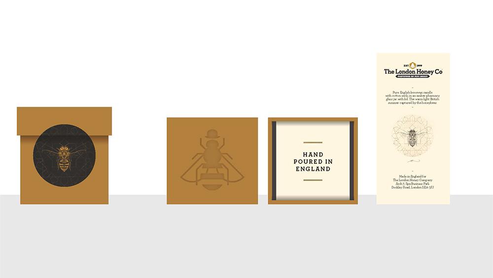 Jessica_Albarn-London-honey-company3.jpg