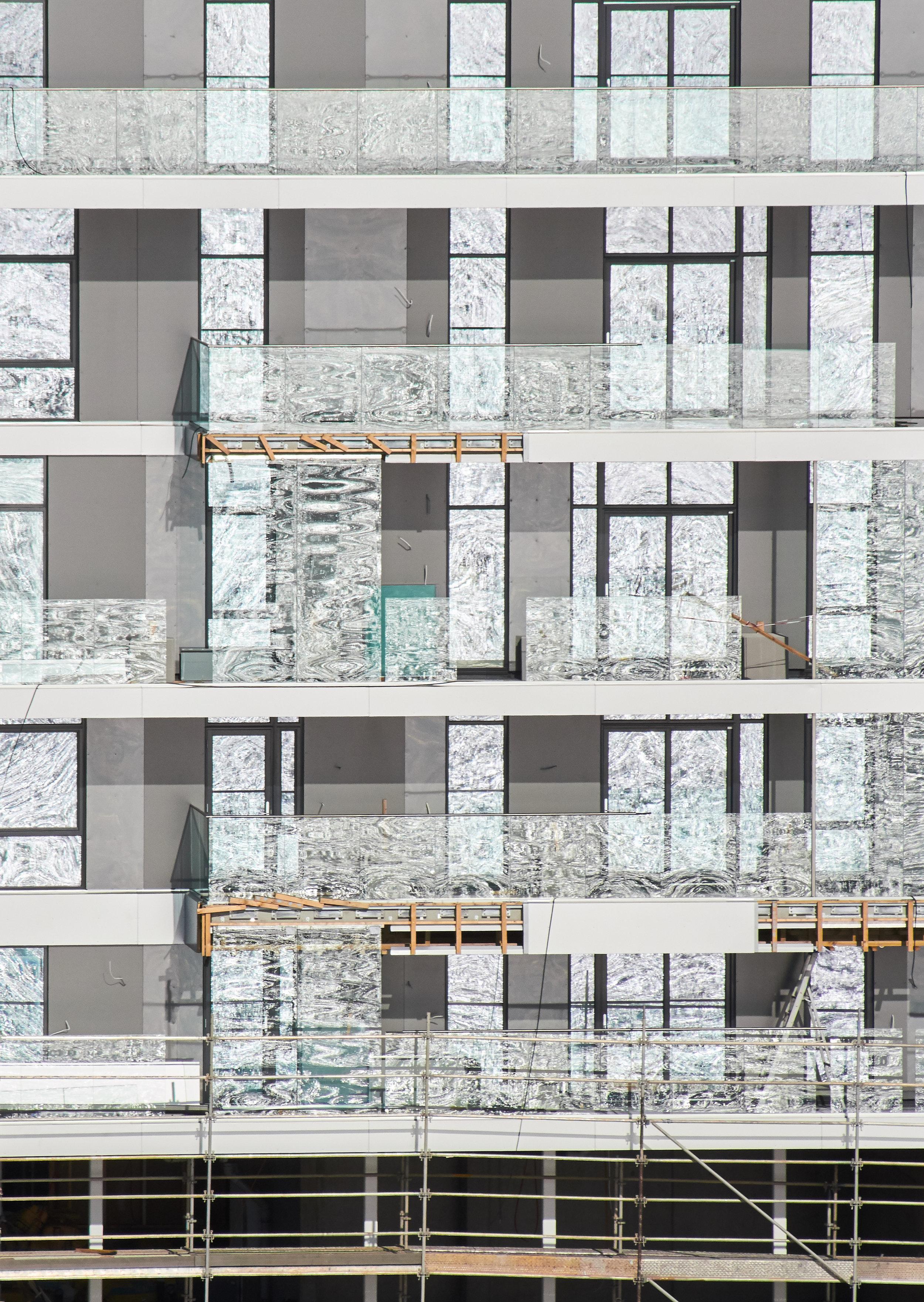 Alosund Architecture.jpg