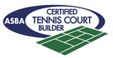 Certified Tennis Court Builder.jpg