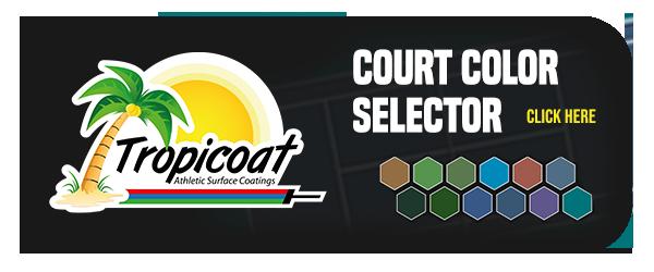 Tropicoat Color Selector Link.png