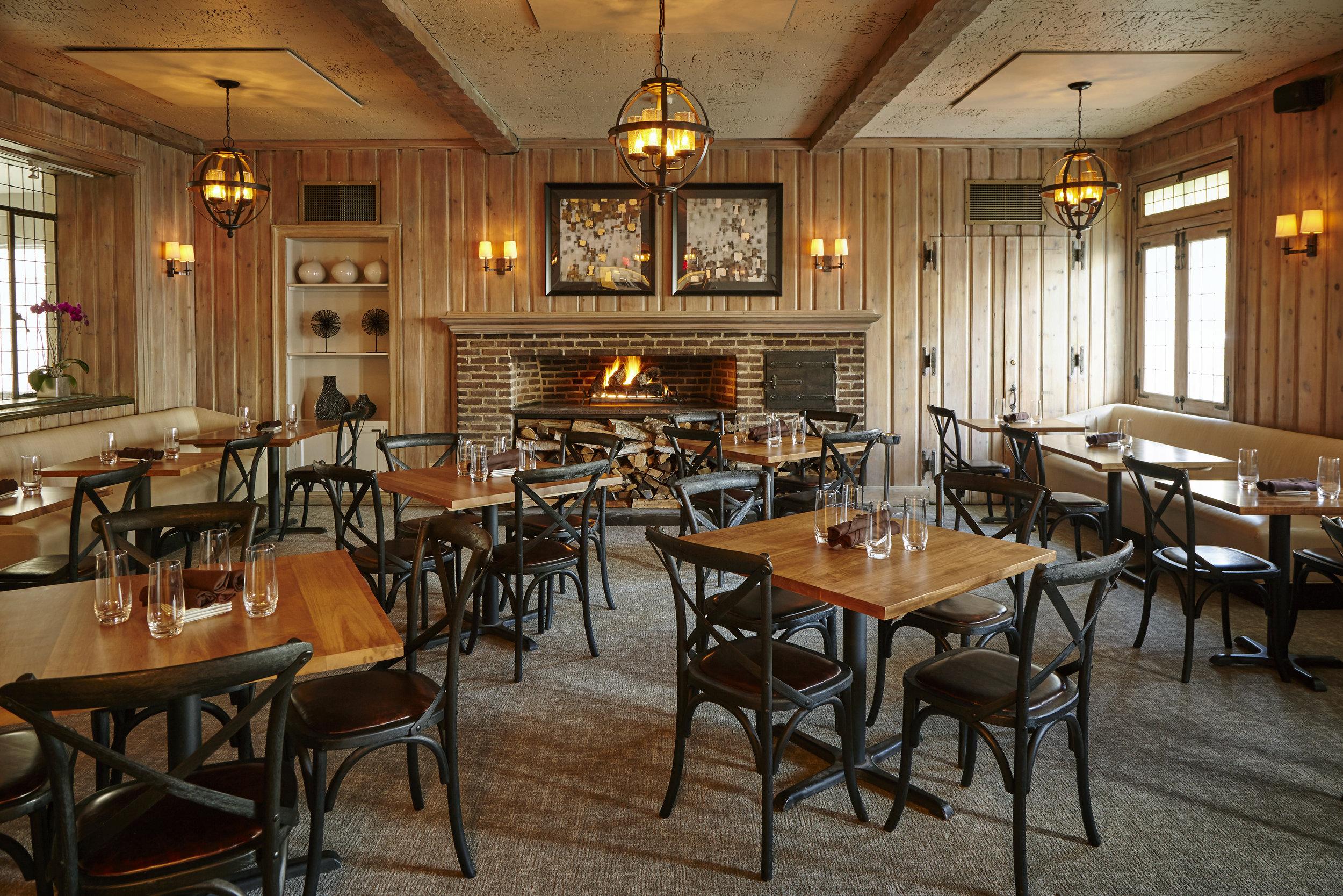 Hearth Dining Room.jpg