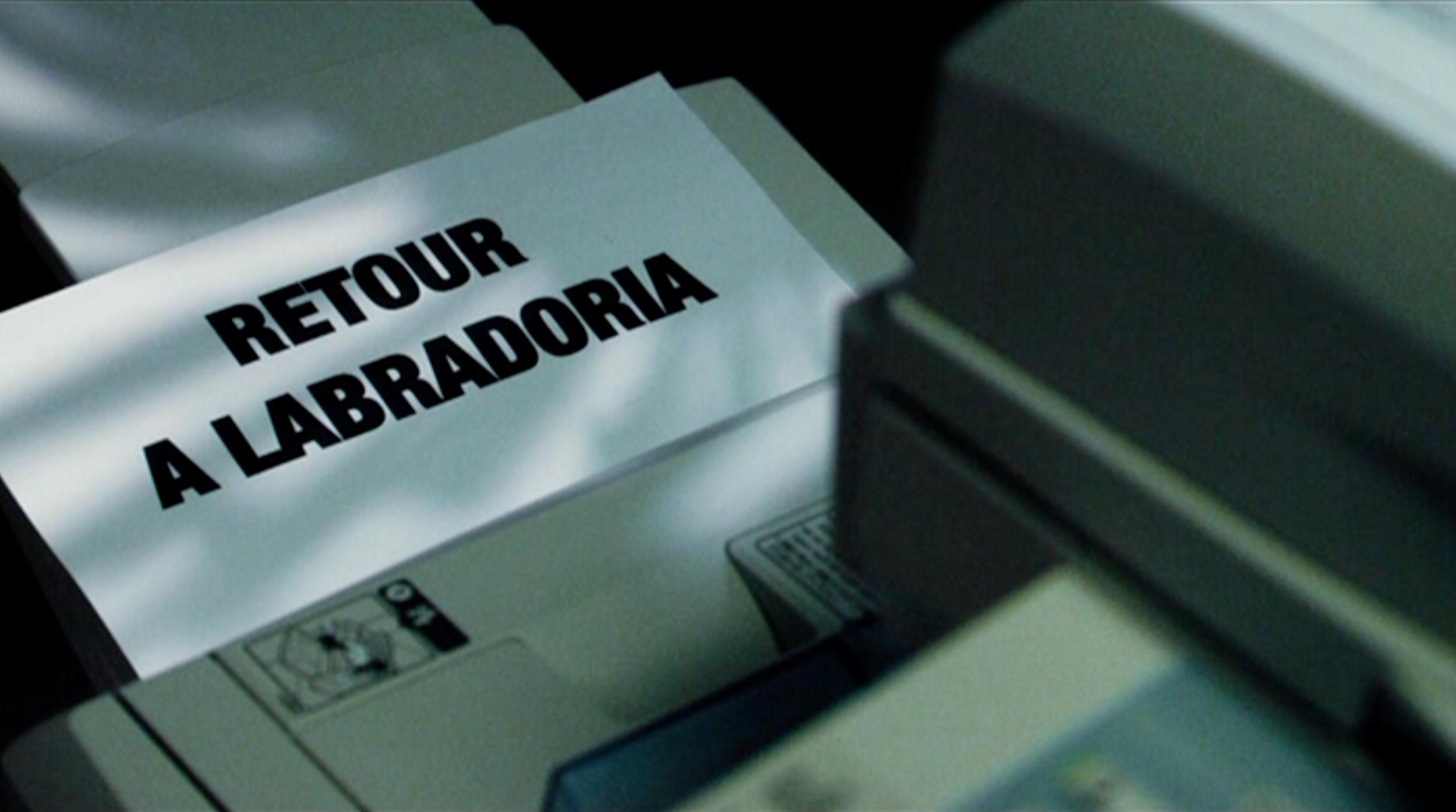Labradoria 1.png
