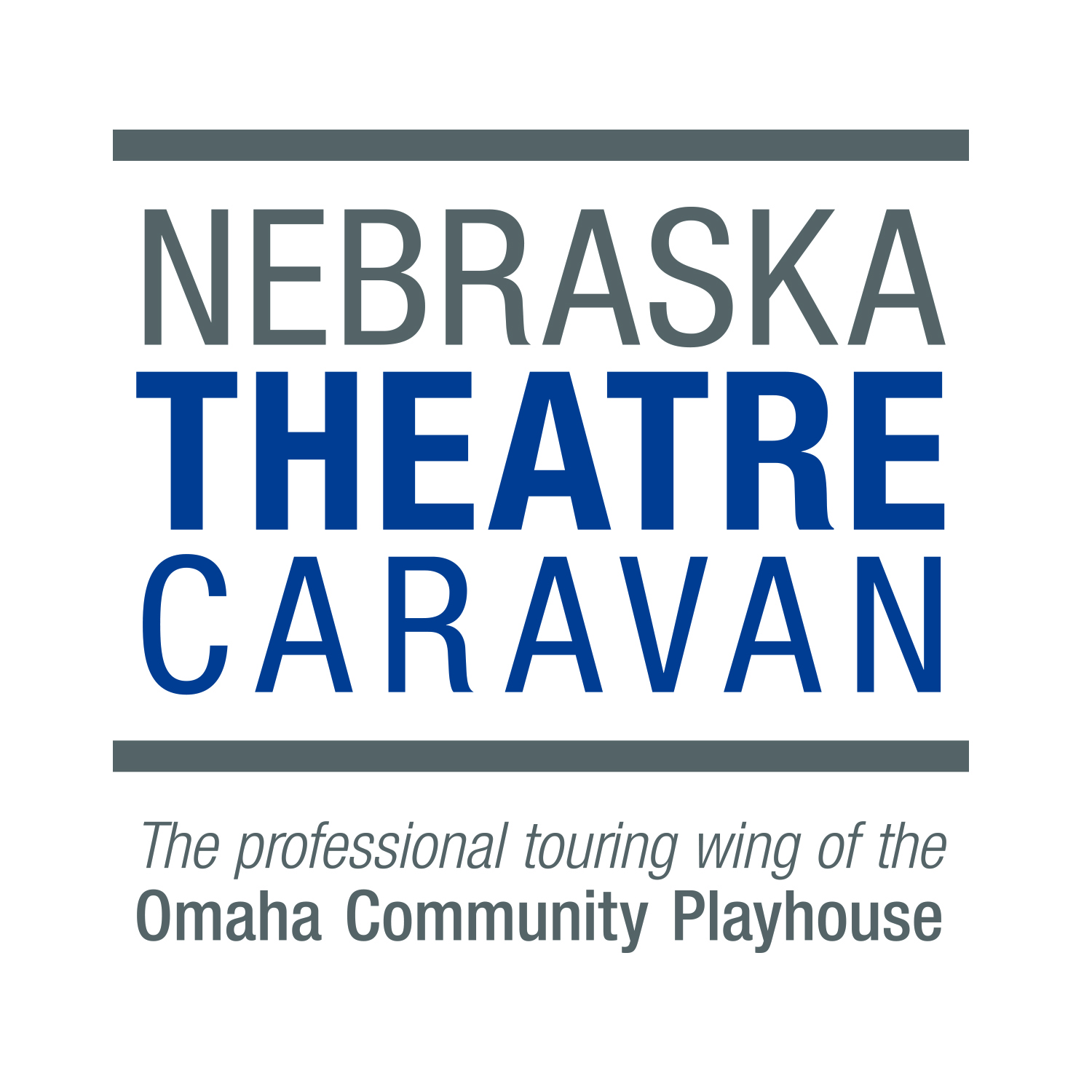 Book now - Ready to take the next step? The Nebraska Theatre Caravan provides stellar, quality productions every time. Book the show that will bring the magic of Christmas to your patrons.