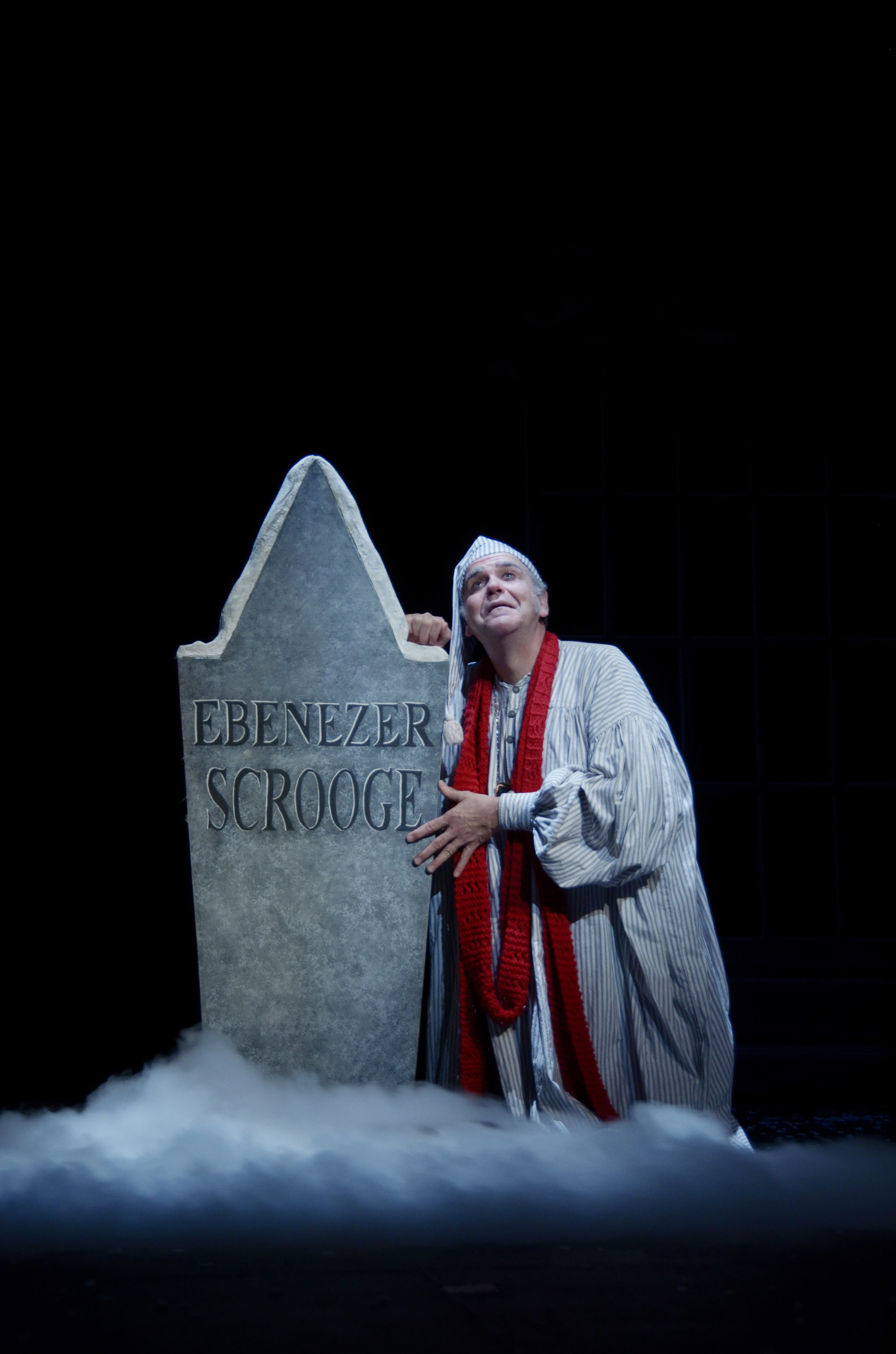 ScroogeTombstone2012.JPG