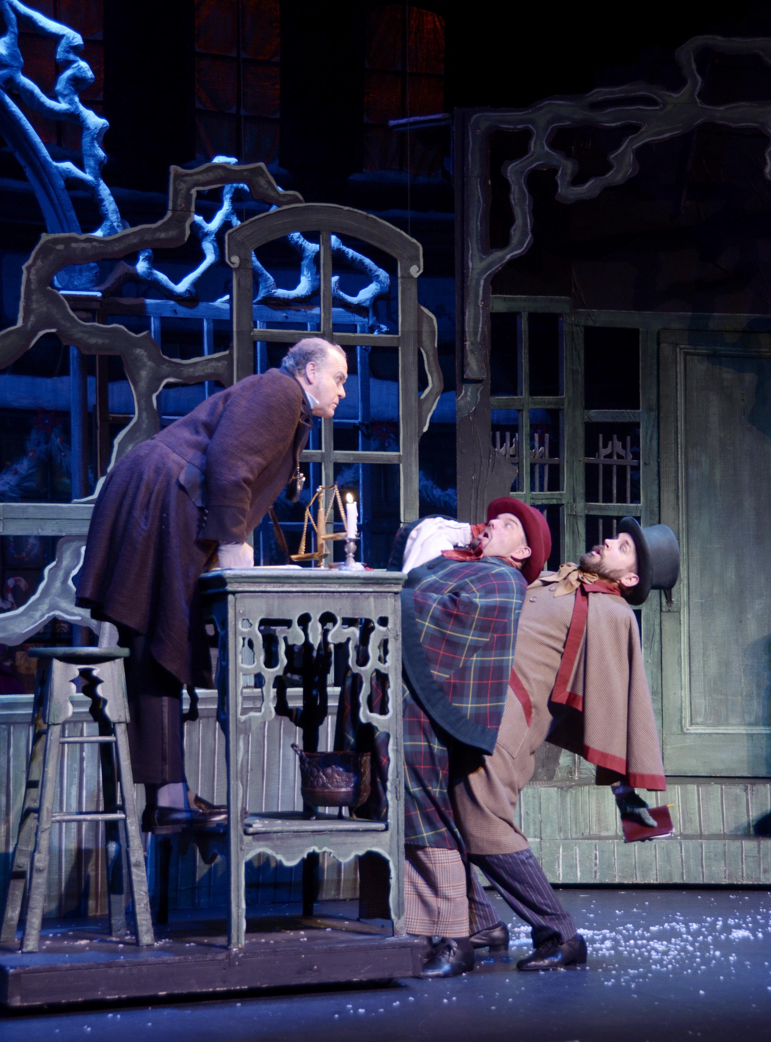 Scrooge&Charity2012.jpg