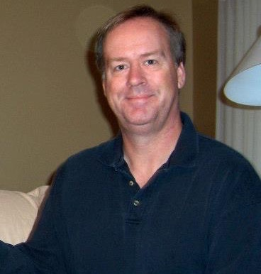 Greg Scheer - Managing DirectorTechnical Inquiriesgscheer@omahaplayhouse.com(402) 553-4890