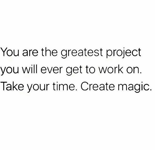 YOU are MAGIC! 🧿 Keep working on you! 🧿 #teasedanceandfitness ❗️SPECIAL OFFER❗️ Sign up for an Intro Class today for 50% off with code 'TEASER' -  teasedanceandfitness.com/introclasses