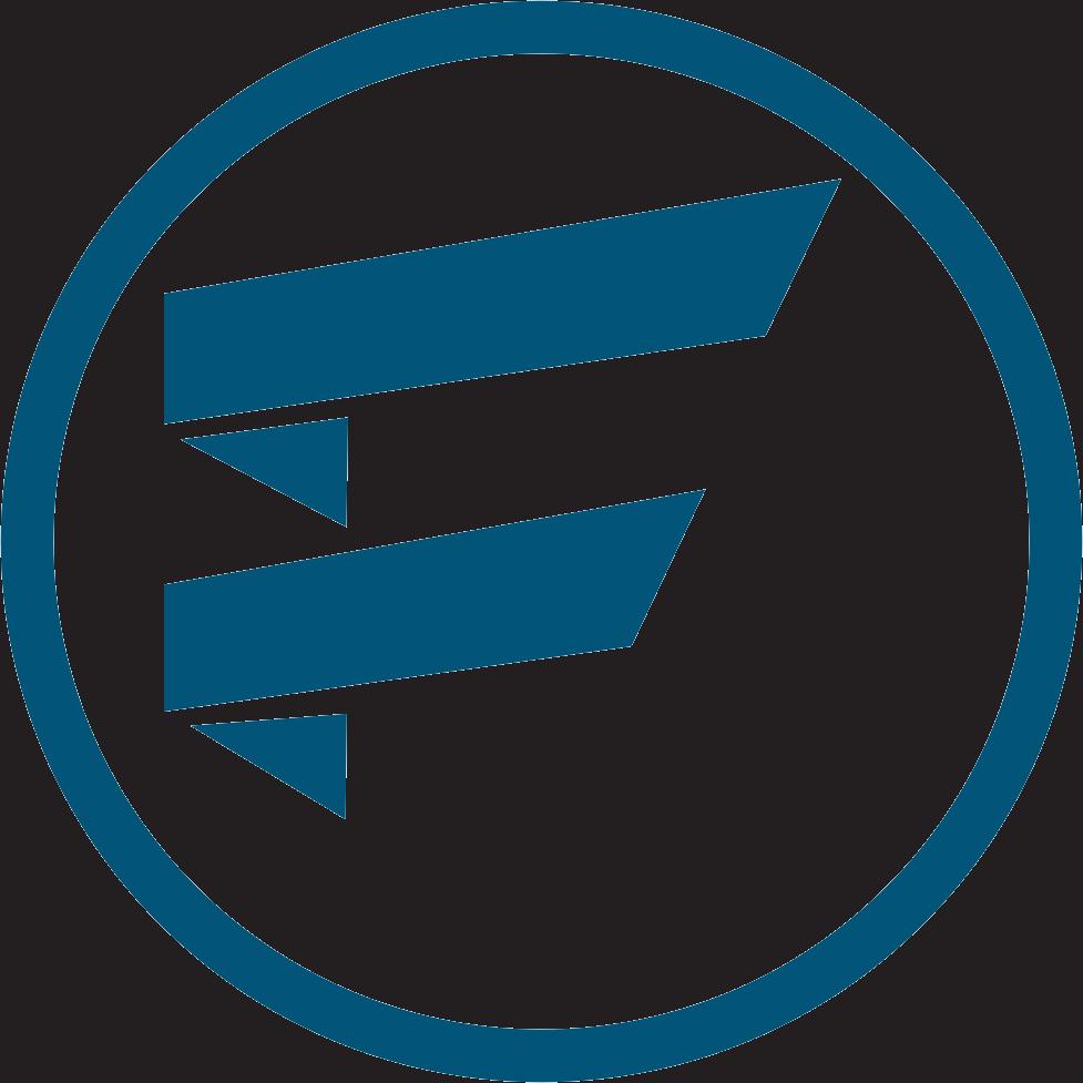 Circle Logo_blue.png