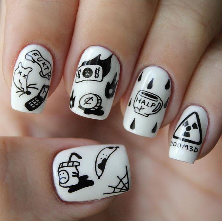 nails_web.jpg