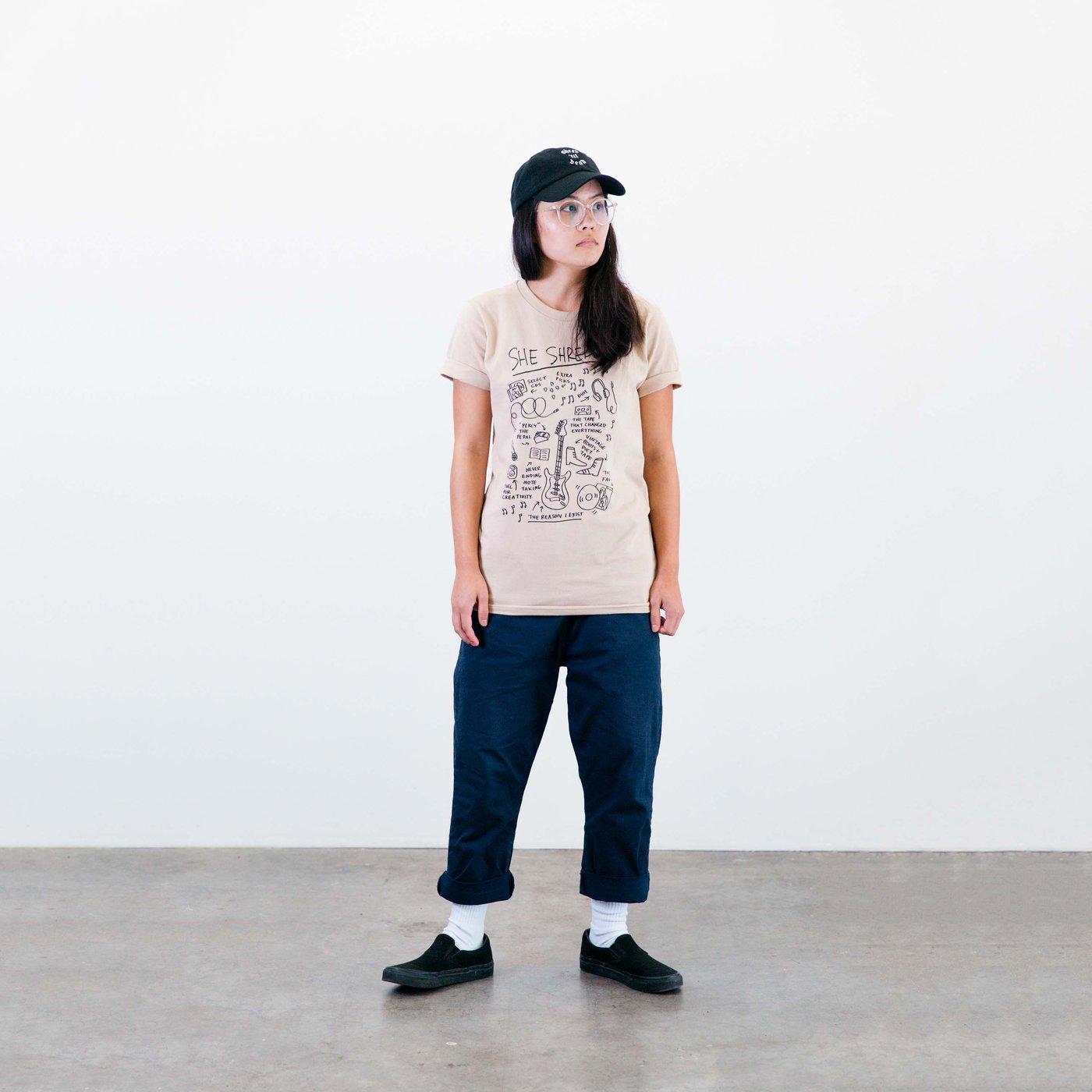 SS_T-shirt2.jpg