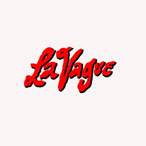 LV_logo.jpg