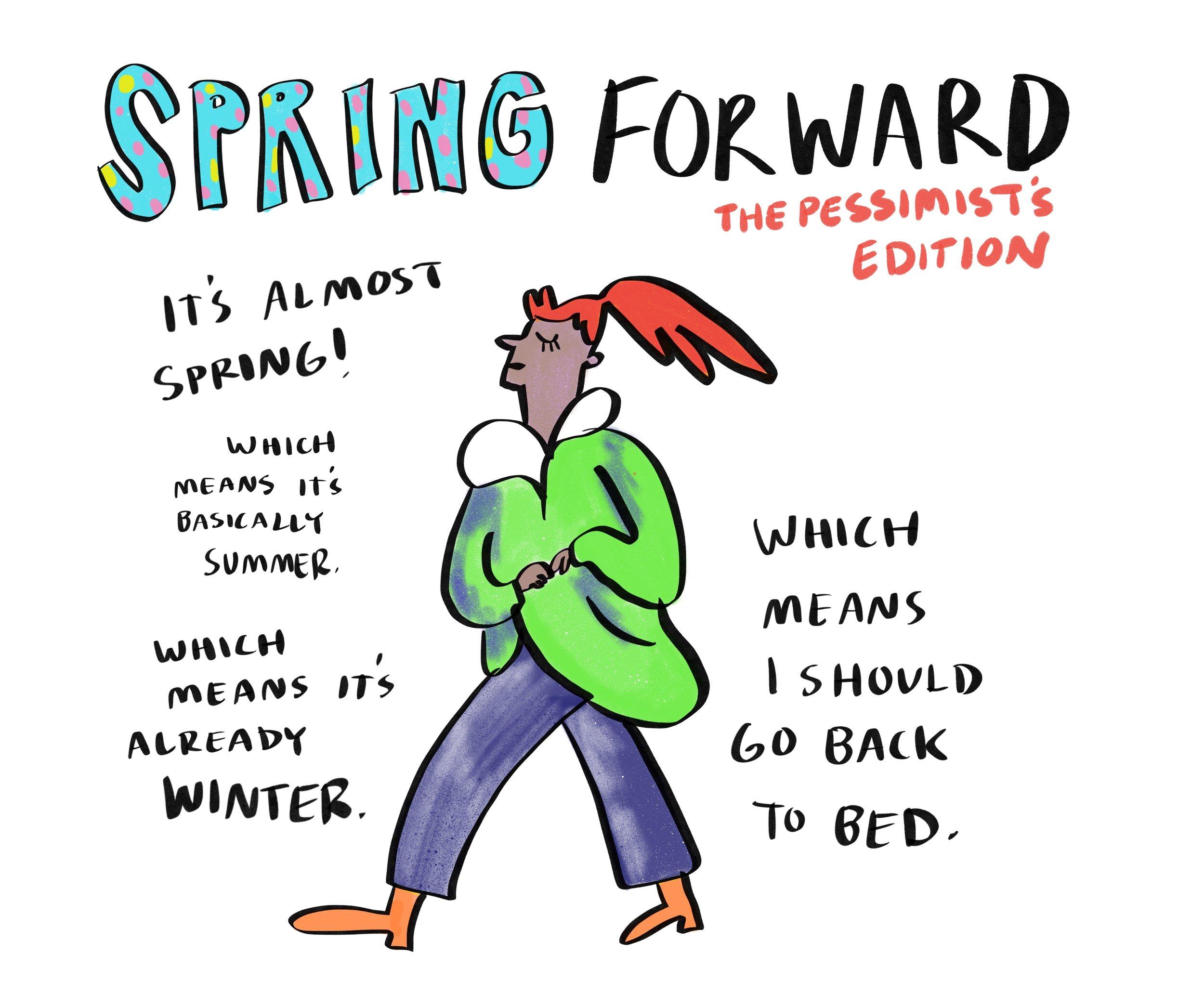 Comics_SpringForward.jpg