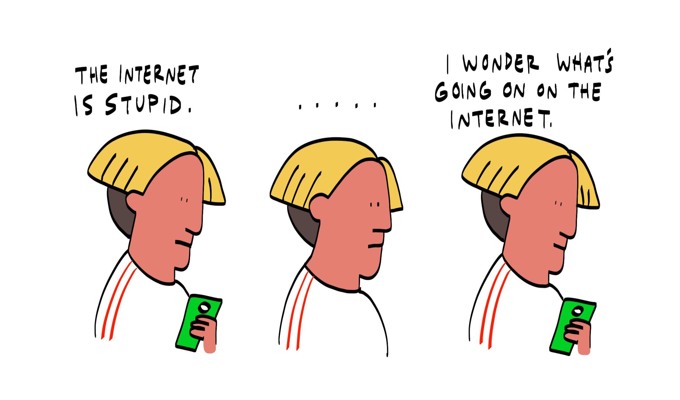 Merc_comic_internet2.jpg