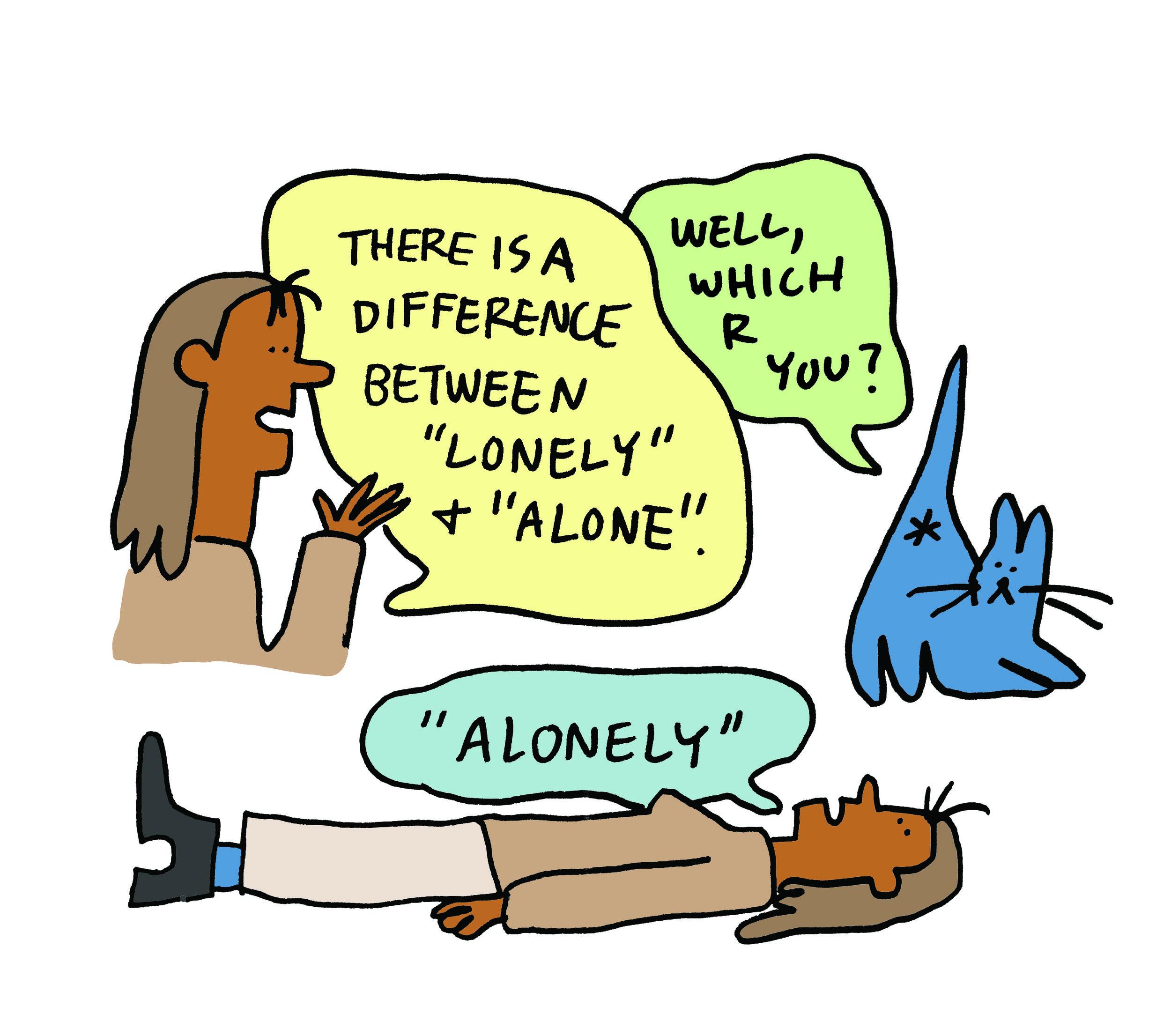 Merc_Comics_alonely_rec.jpg