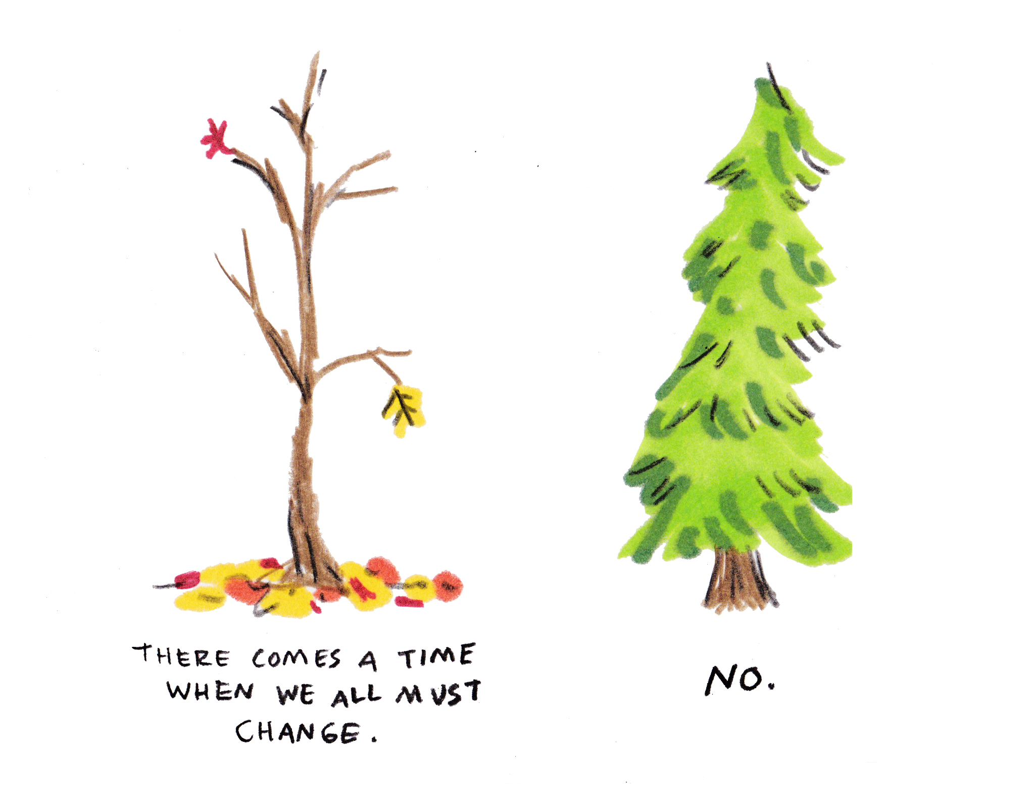 Merc_Comics_Trees.jpg
