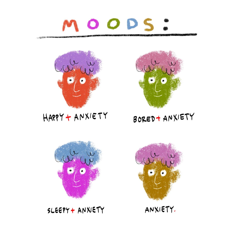 Merc_cartoons_anxiety.jpg
