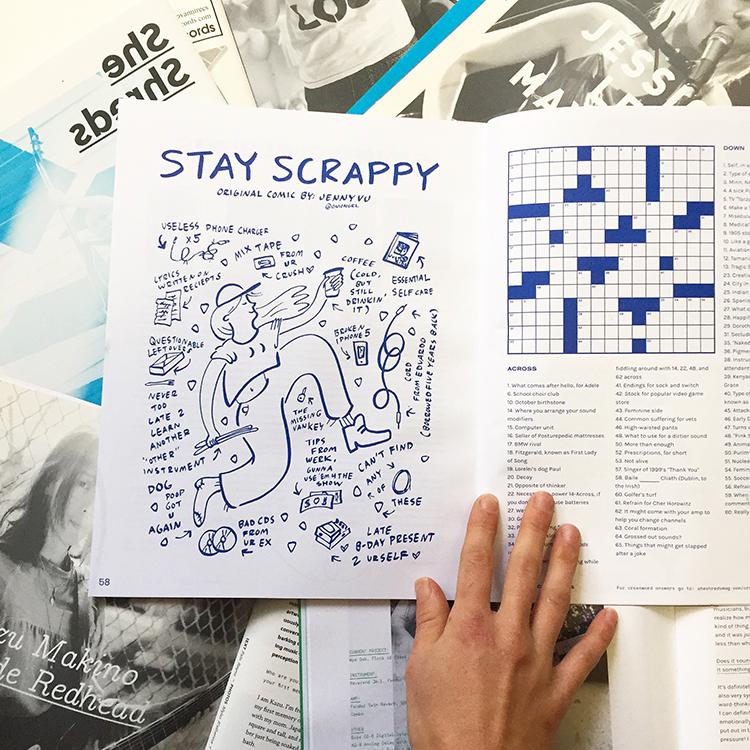 SS_scrappy_web.jpg
