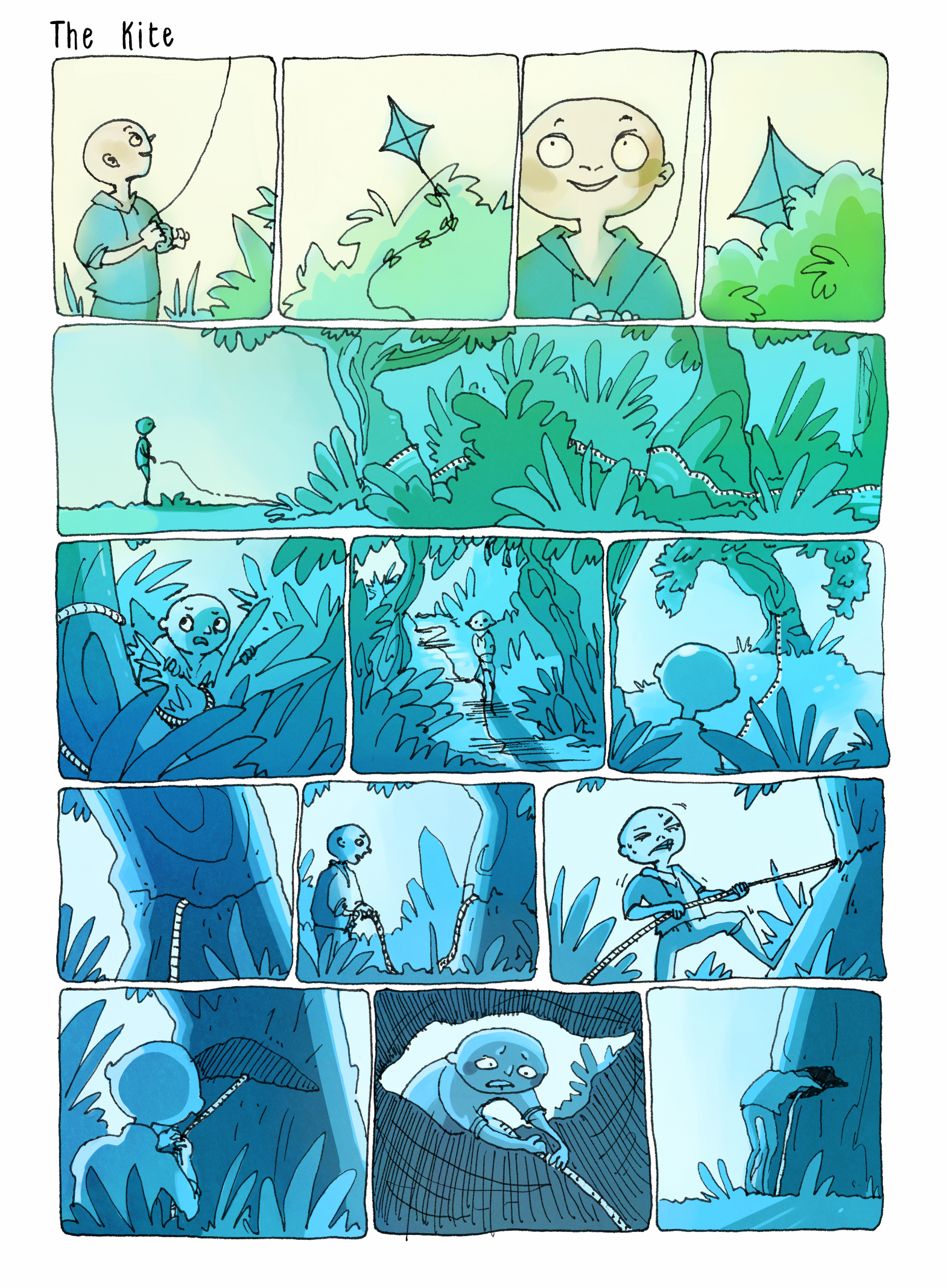 01_benelux strip 1.png