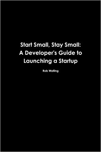 startsmall-staysmall-cover.jpg