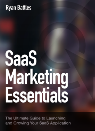 cover-saas-marketing-essentials.png
