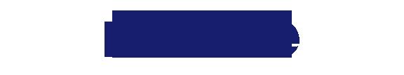 recode-logo.png