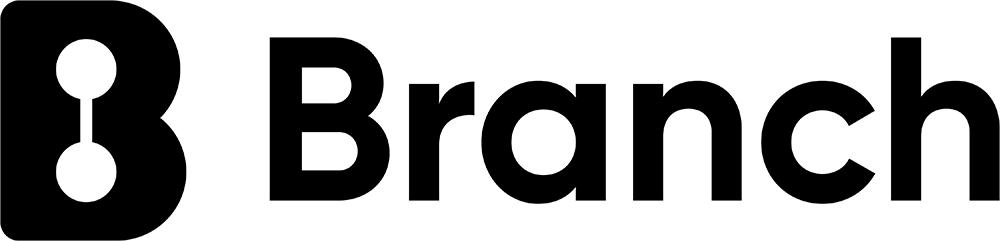 Branch_Logo_Black.png