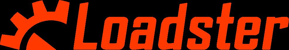 loadster-logo.png