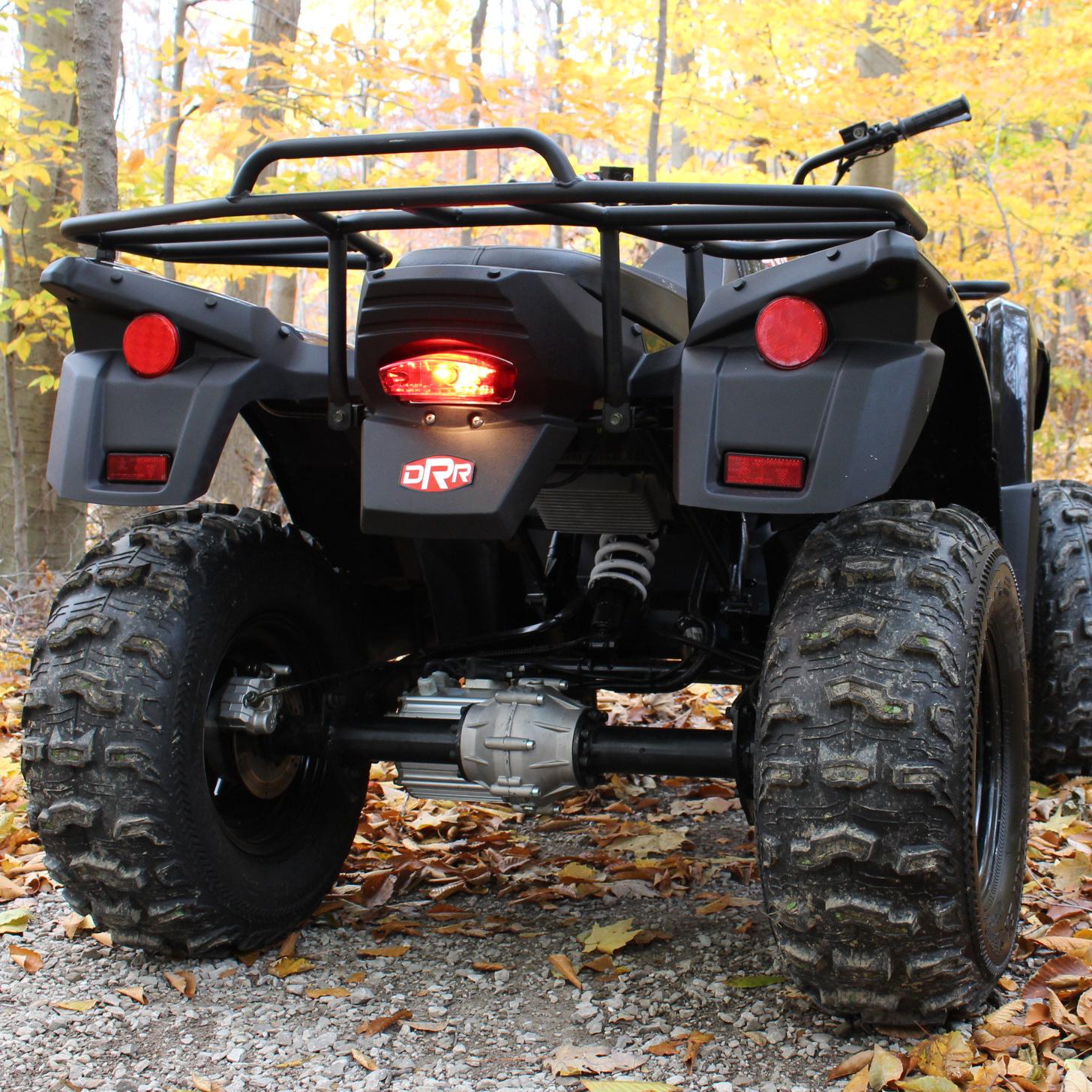 DRR USA Stealth Electric ATV Rear.jpg