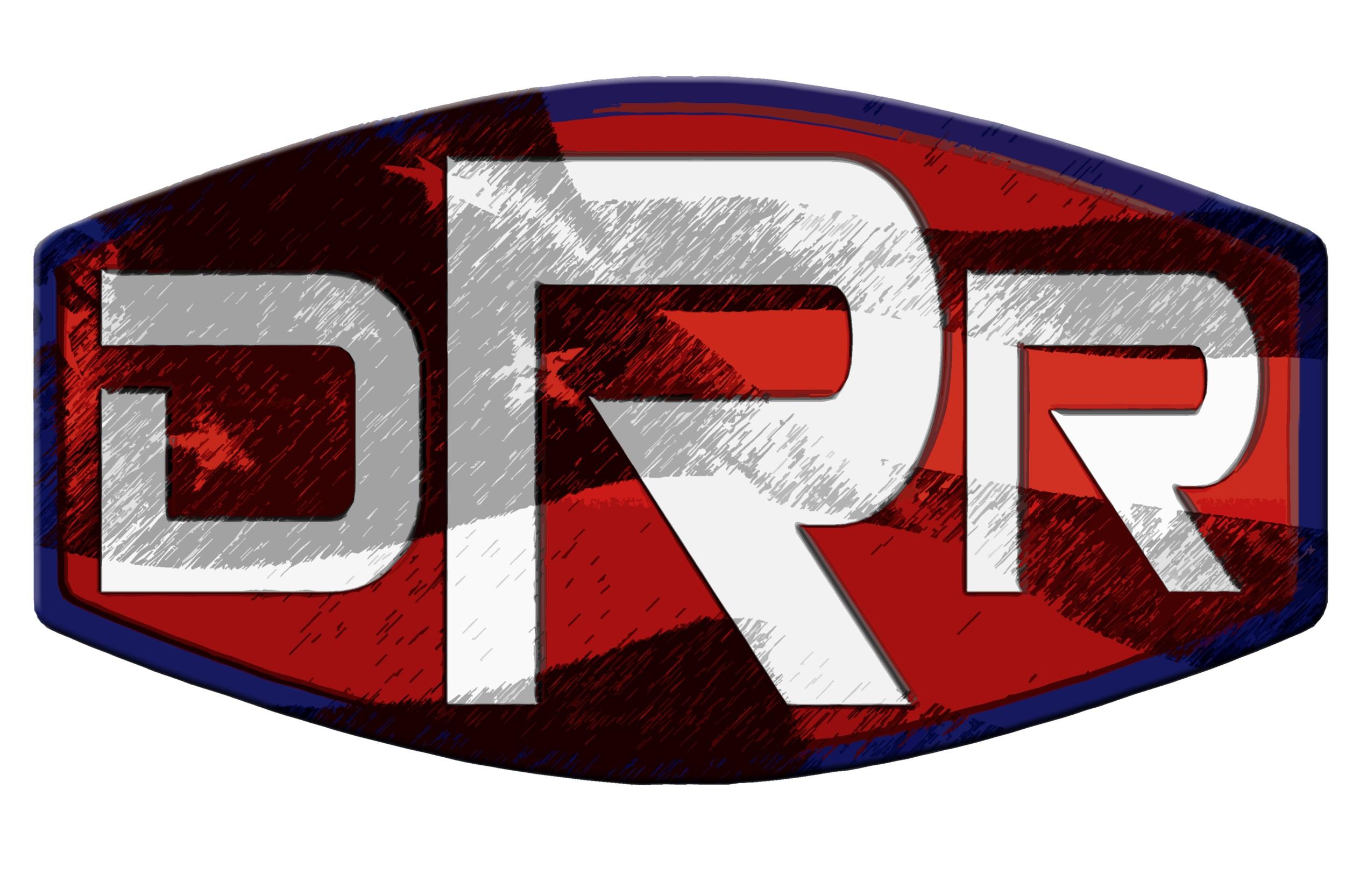 New+Logo.jpg