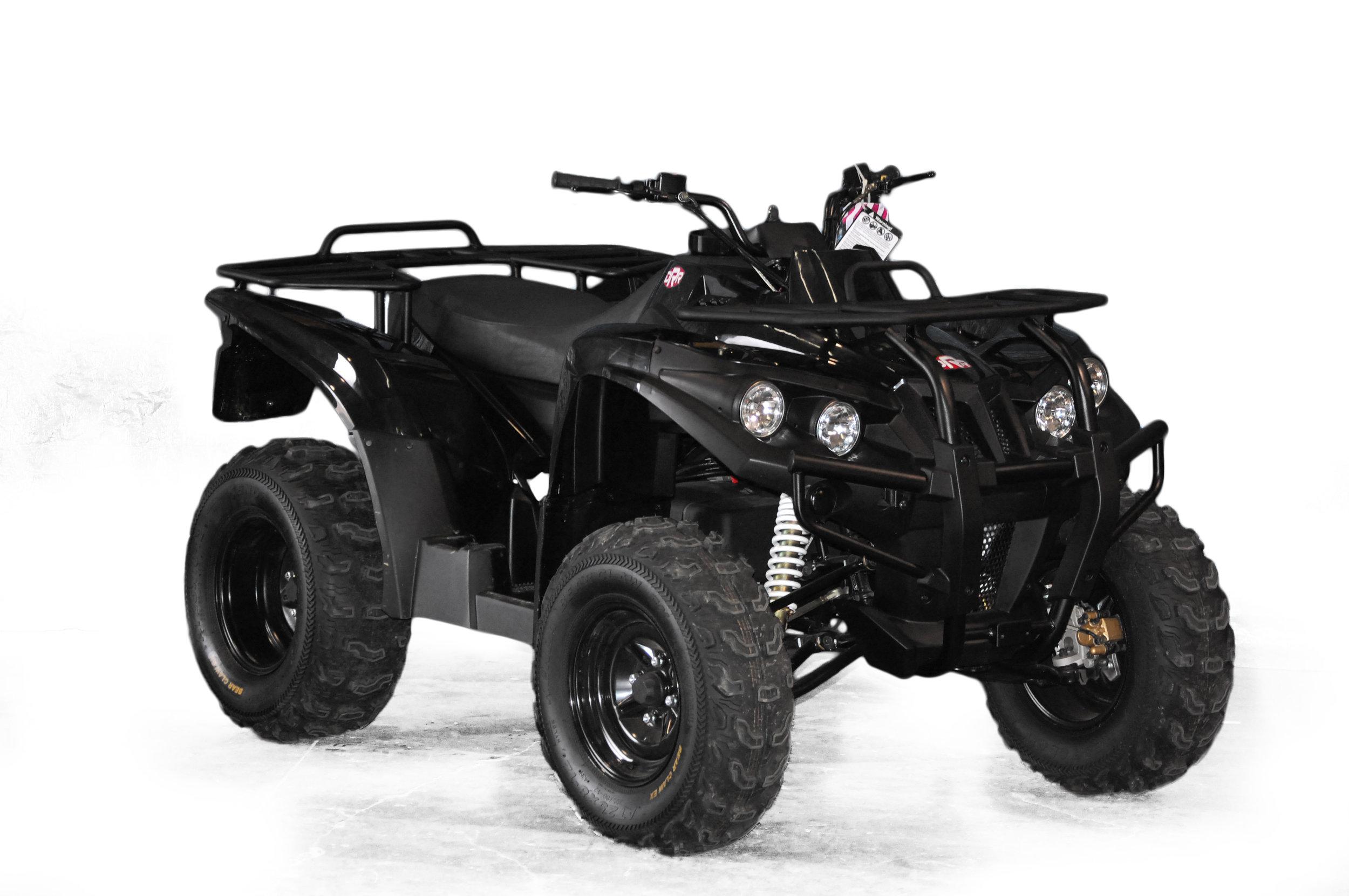 DRR Electric ATV Angled view.jpg