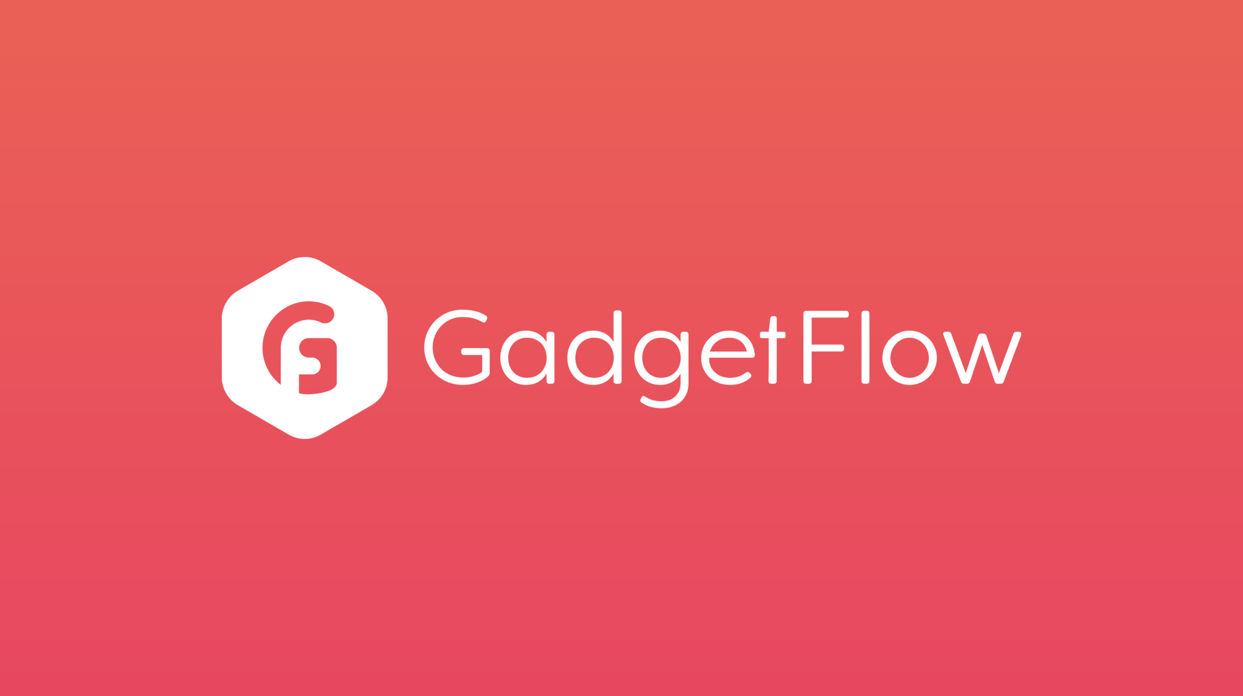 Gadget_Flow_Logo_(35197194175).jpg