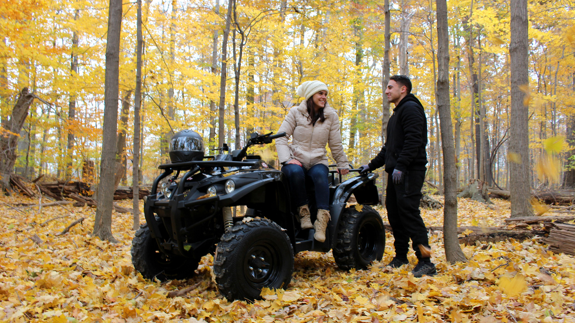 DRR Stealth Electric ATV 6.jpg
