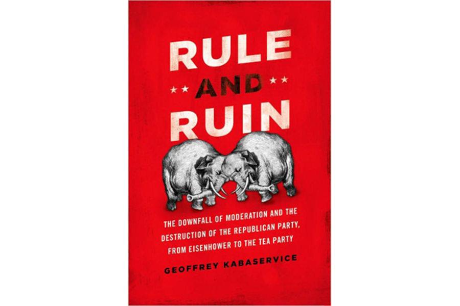 rule andr ruin.jpg