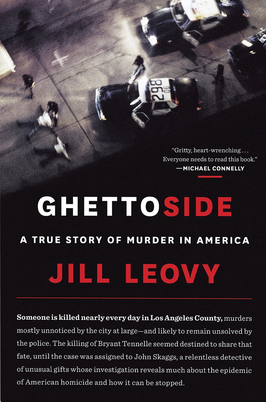 ghettoside_by_jill_leovy_book_WEB.jpg