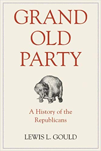 Grand Old party.jpg