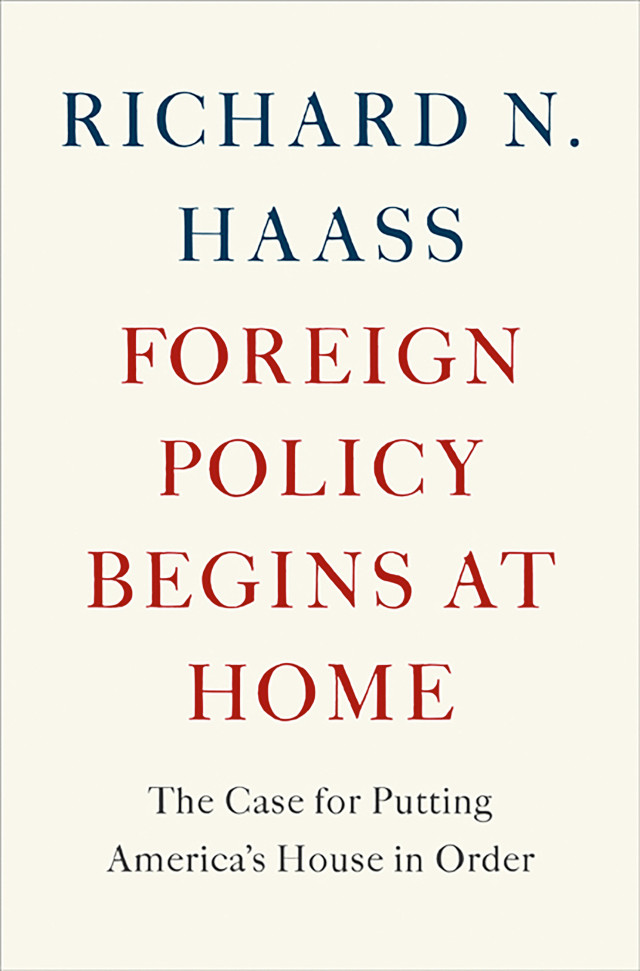 a foreign policy begins at home.jpg