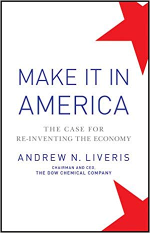 make it in america.jpg