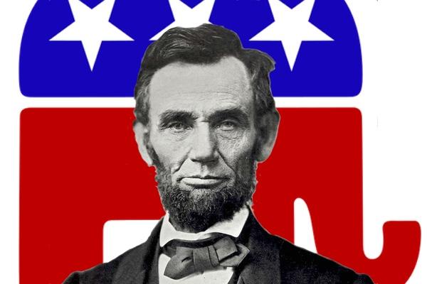 Republican -